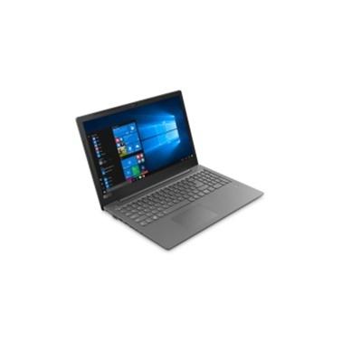 """Lenovo V330 i5-8250 4GB 2GB 1TB+128SSD 15.6""""FHD DOS 81AX00QATX NB Renkli"""